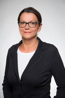 Margarete_Stöcker