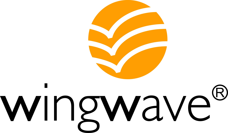 wingwave®coaching
