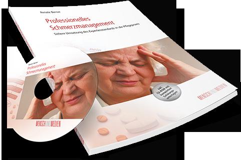Schmerzmanagement_in_der_Pflege