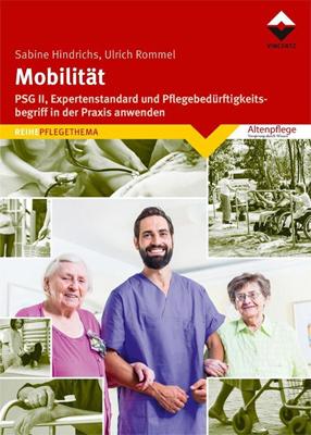 Pflegegrade_SIS_Mobilitaet_Fortbildung