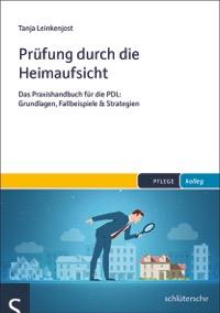 Praxishandbuch_Pruefung_durch_die_Heimaufsicht