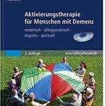 Aktivierungstherapie_fuer_Menschen_mit_Demenz