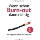 Burnout_Fortbildung