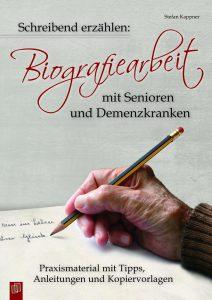 Biografiearbeit für Menschen mit Demenz