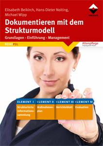 Strukturmodell_SIS_Dokumentation_Pflege
