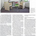 artikel_macherin_mit_herzblut_pph_psychiatrische_pflege_heute_mai2016_1