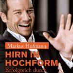 Buch Markus Hofmann