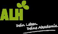 Logo ALH