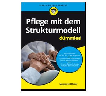 Pflege mit dem Strukturmodell
