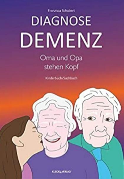 Oma_und_Opa_stehen_Kopf_Demenz