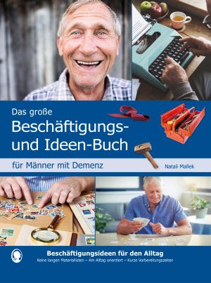 Beschäftigungsbuch_für_Männer